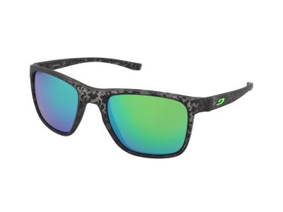 Slnečné okuliare Julbo Trip SP3 CF Translu Tortoise Grey