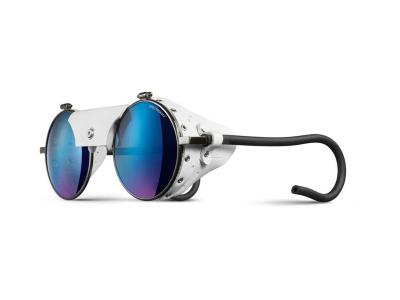 Slnečné okuliare Julbo Vermont Classic SP3 CF Gun/White