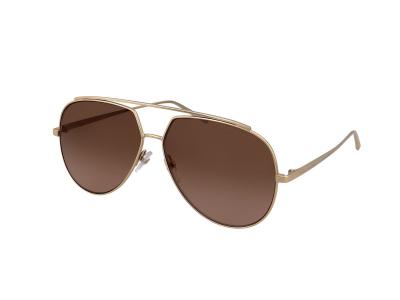 Slnečné okuliare Marc Jacobs Marc 455/S J5G/HA