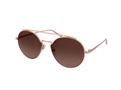 Slnečné okuliare Marc Jacobs Marc 456/S DDB/HA