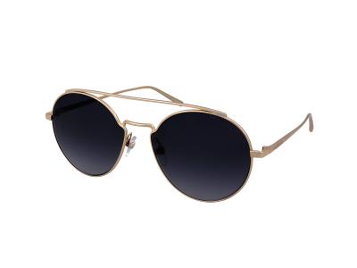 Slnečné okuliare Marc Jacobs Marc 456/S J5G/9O