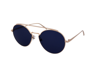 Slnečné okuliare Marc Jacobs Marc 456/S J5G/KU