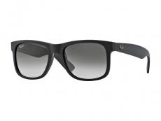 Slnečné okuliare Ray-Ban - Slnečné okuliare Ray-Ban Justin RB4165 - 601/8G