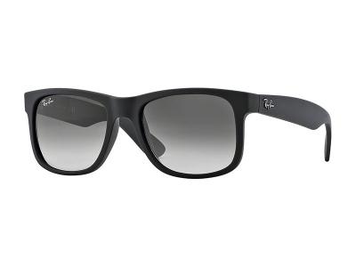 Slnečné okuliare Slnečné okuliare Ray-Ban Justin RB4165 - 601/8G