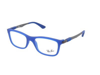 Dioptrické okuliare Okuliare Ray-Ban RX1549 - 3655