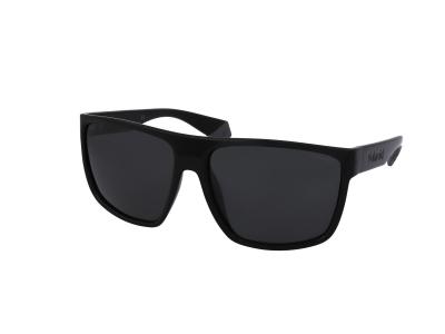 Slnečné okuliare Polaroid PLD 6076/S 807/M9