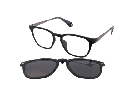 Dioptrické okuliare Polaroid PLD 6080/G/CS 08A/M9