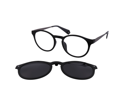 Dioptrické okuliare Polaroid PLD 6081/G/CS 08A/M9
