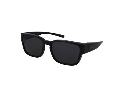 Slnečné okuliare Polaroid PLD 9011/S 807/M9