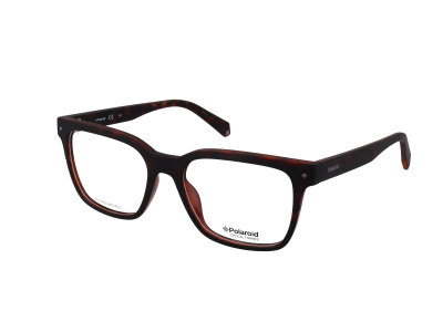 Dioptrické okuliare Polaroid PLD D343 086