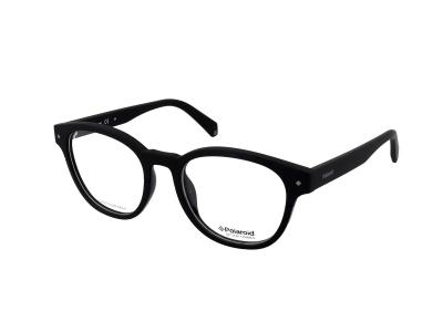 Dioptrické okuliare Polaroid PLD D345 807