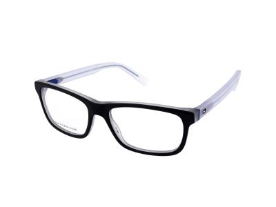 Dioptrické okuliare Tommy Hilfiger TH 1361 K52