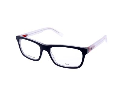 Dioptrické okuliare Tommy Hilfiger TH 1361 K56