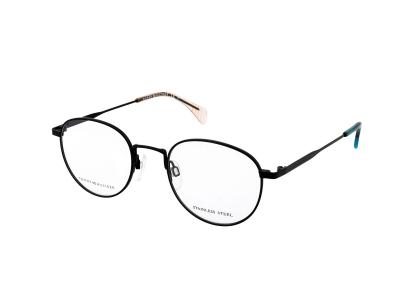 Dioptrické okuliare Tommy Hilfiger TH 1467 006