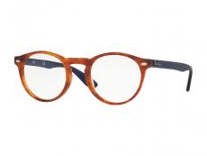 Dioptrické okuliare Ray-Ban - Okuliare Ray-Ban RX5283 - 5609