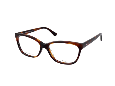 Dioptrické okuliare Tommy Hilfiger TH 1531 SX7
