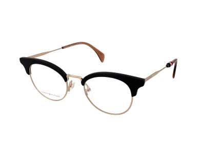 Dioptrické okuliare Tommy Hilfiger TH 1540 807