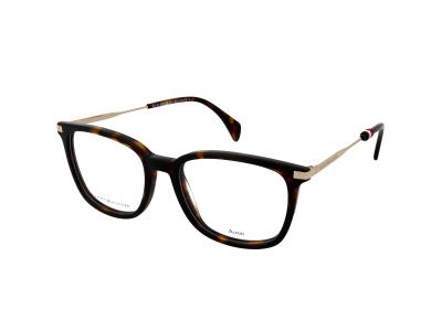 Dioptrické okuliare Tommy Hilfiger TH 1558 086