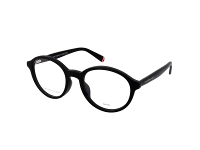 Dioptrické okuliare Tommy Hilfiger TH 1587/G 807