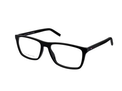 Dioptrické okuliare Tommy Hilfiger TH 1592 807