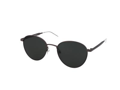 Slnečné okuliare Tommy Hilfiger TH 1654/S R80/QT