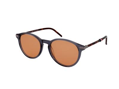 Slnečné okuliare Tommy Hilfiger TH 1673/S KB7/W7