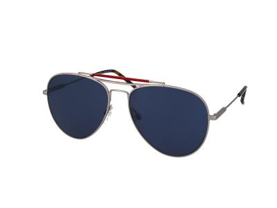 Slnečné okuliare Tommy Hilfiger TH 1709/S CTL/KU