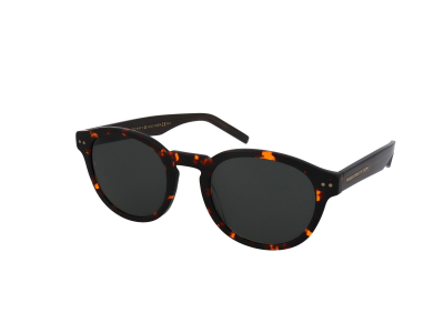 Slnečné okuliare Tommy Hilfiger TH 1713/S 086/QT