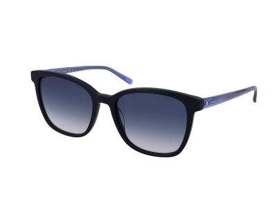 Slnečné okuliare Tommy Hilfiger TH 1723/S PJP/08
