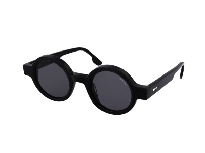 Slnečné okuliare Komono Adrian S7201 Black