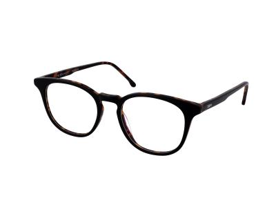 Dioptrické okuliare Komono Beaumont O1050 Black Tortoise