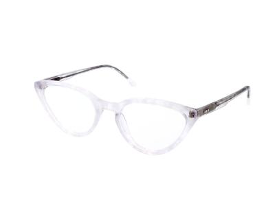 Dioptrické okuliare Komono Betty O5802 Dreamy