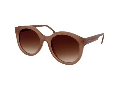 Slnečné okuliare Komono Ellis S5400 Sahara