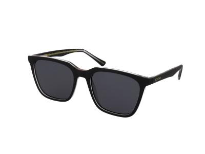 Slnečné okuliare Komono Jay 10 Year S6753 Paisley