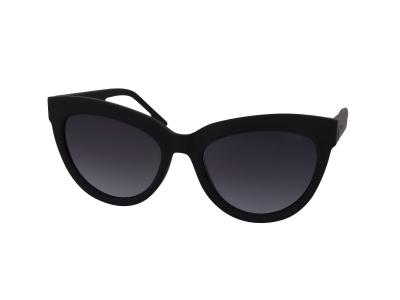 Slnečné okuliare Komono Liz S6301 Carbon