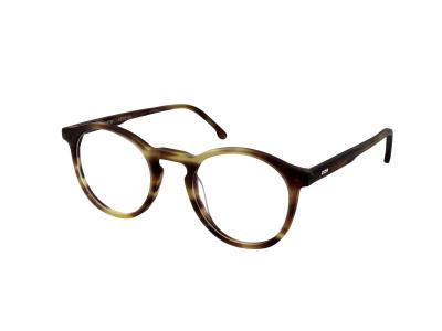 Dioptrické okuliare Komono Martin O1654 Bumblebee