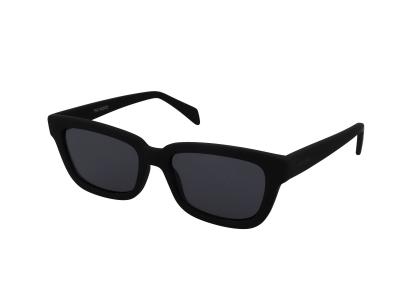 Slnečné okuliare Komono Rocco S6550 Carbon