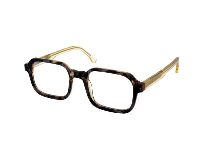 Dioptrické okuliare Komono Romeo O6004 Safari