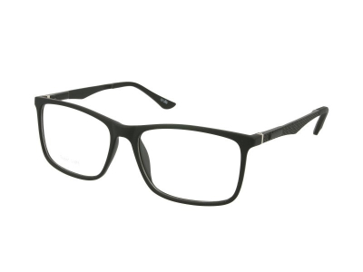 Okuliare s filtrom blokujúcim modré svetlo Okuliare k počítaču Crullé S1713 C1