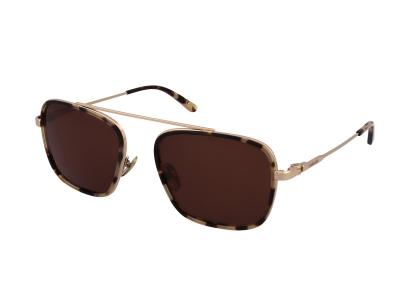 Slnečné okuliare Calvin Klein CK18102S-244