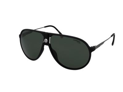 Slnečné okuliare Carrera Carrera 1034/S 003/UC