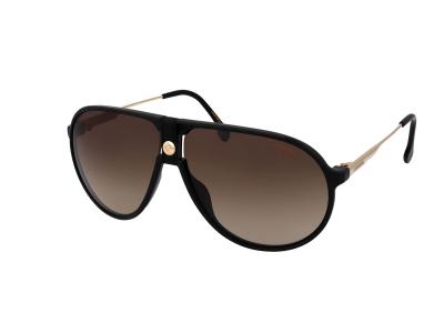 Slnečné okuliare Carrera Carrera 1034/S 807/HA