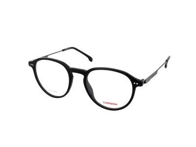 Dioptrické okuliare Carrera Carrera 1119 807