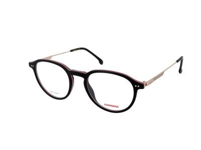 Dioptrické okuliare Carrera Carrera 1119 OIT