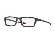 Dioptrické okuliare Oakley - Oakley OX8039 803903