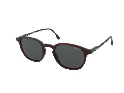 Slnečné okuliare Carrera Carrera 238/S 09Q/QT