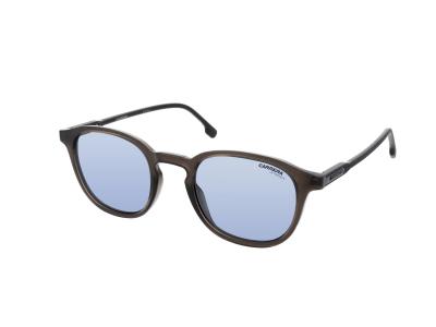 Slnečné okuliare Carrera Carrera 238/S 79U/KU