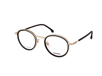 Dioptrické okuliare Carrera Carrera 242/G J5G