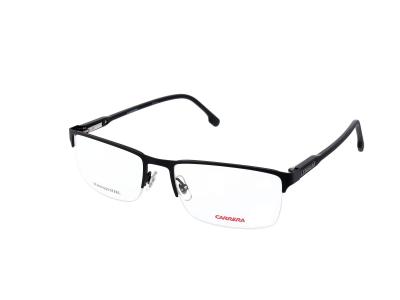 Dioptrické okuliare Carrera Carrera 243 003