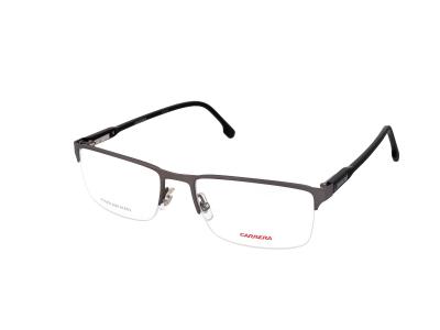 Dioptrické okuliare Carrera Carrera 243 R80